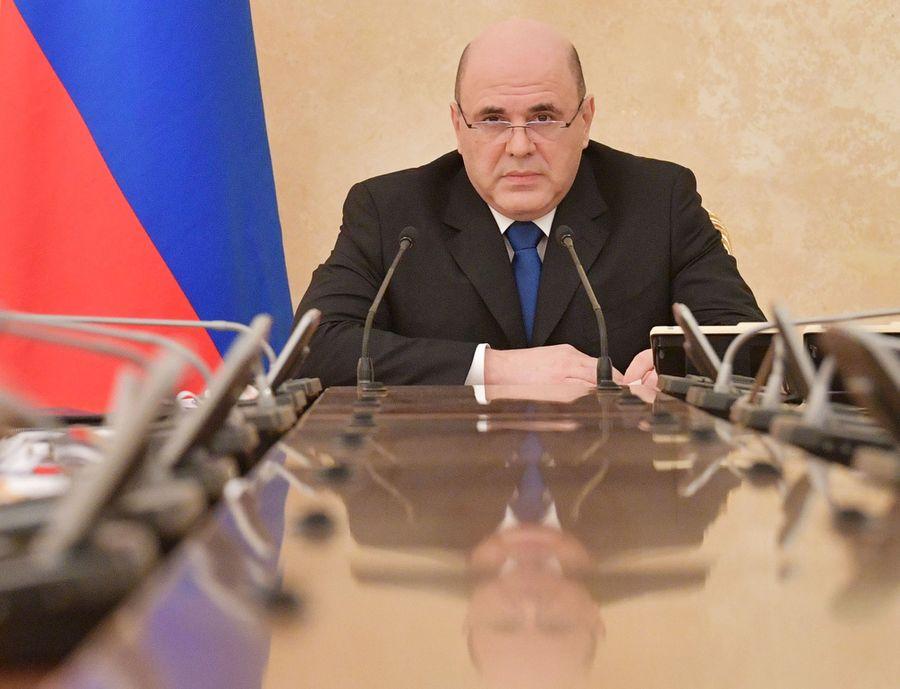 <p>Фото © ТАСС / Александр Астафьев</p>