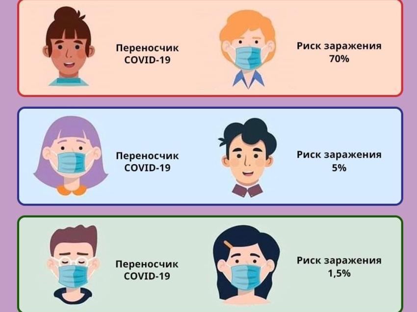 Фото © Официальный портал Забайкальского края