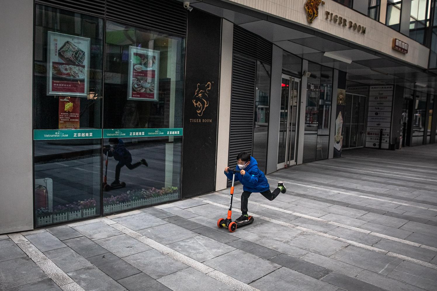<p>Фото © ТАСС / EPA / ROMAN PILIPEY</p>