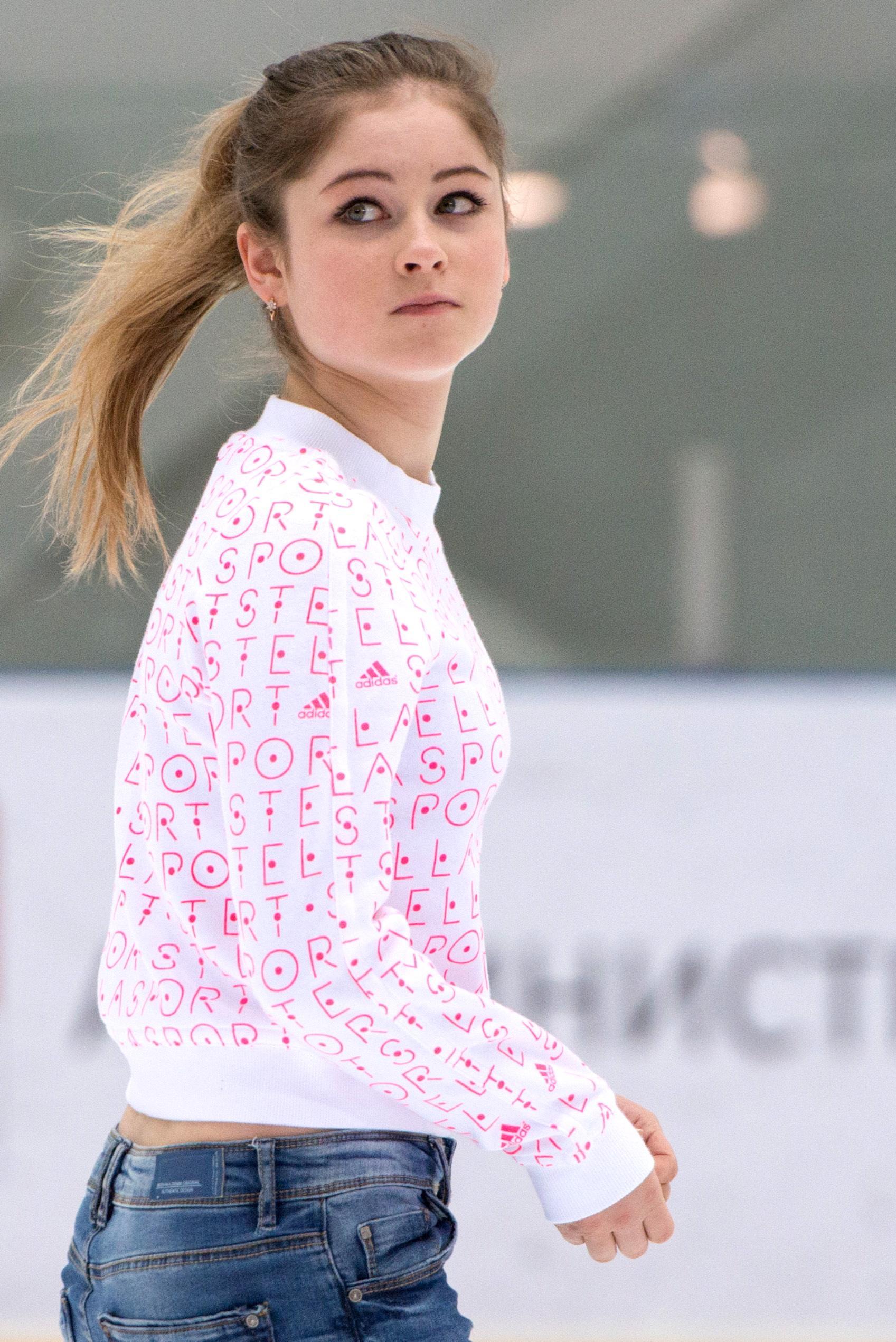 Фото © ТАСС / Артур Лебедев