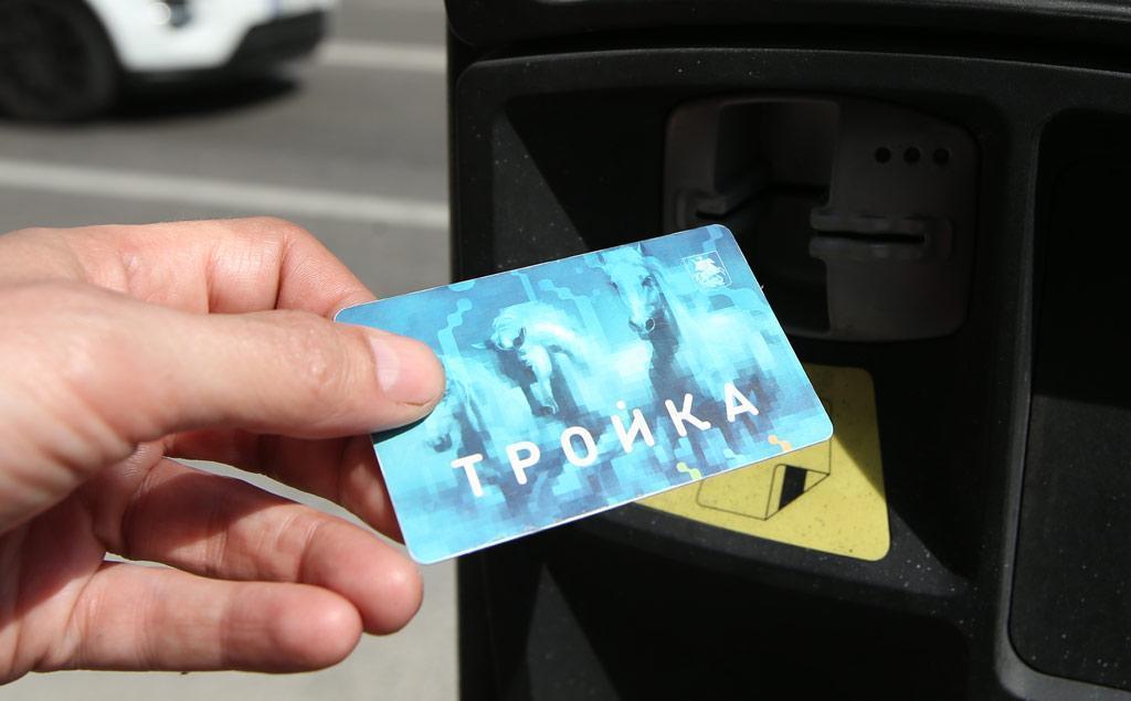 Фото © ТАСС / Артём Геодакян