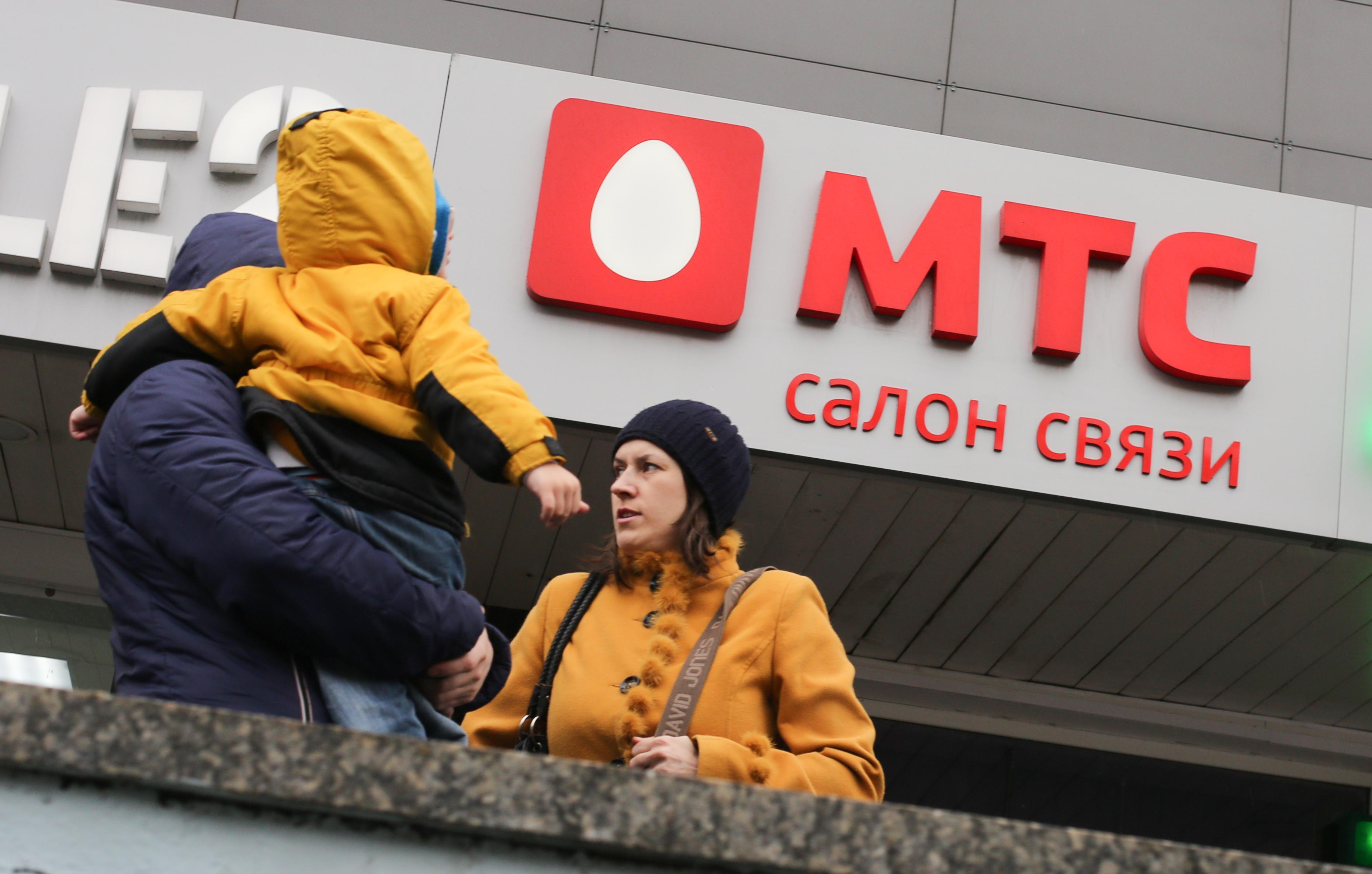 Фото ©ТАСС / Голиков Сафрон