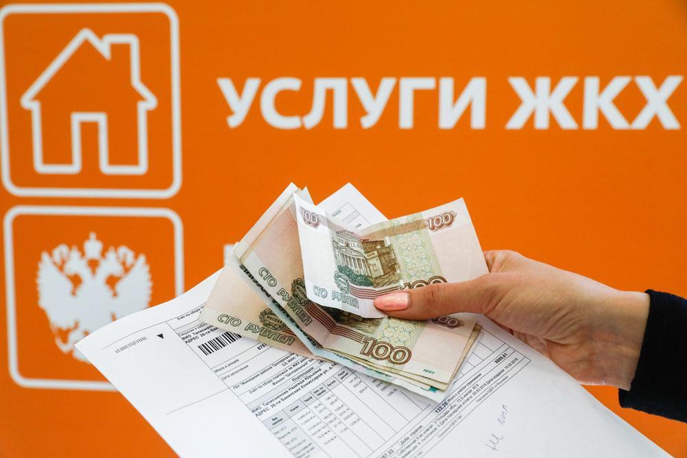 Фото© ТАСС / Геодакян Артём