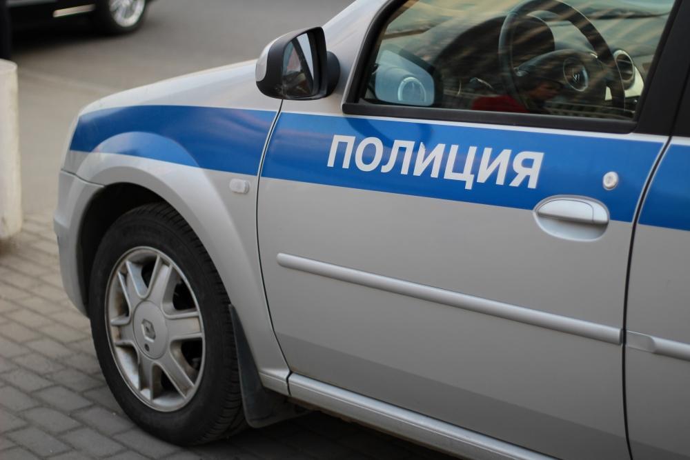 <p>Фото © ТАСС / Никита Попов</p>