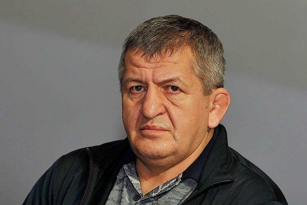 <p>Фото © Сергей Расулов / NewsTeam / ТАСС</p>