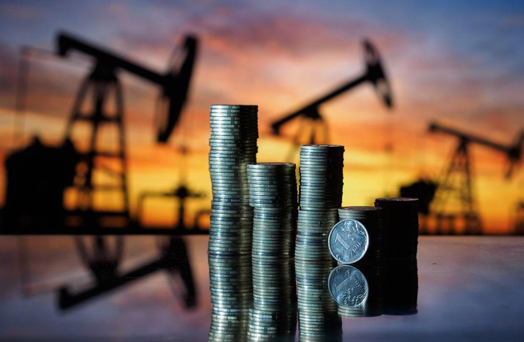 Песков: Россия настроена на конструктивные переговоры по стабилизации мирового рынка нефти