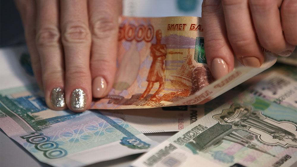 Как получить пенсию мужа после его смерти в россии рассчитать стаж для пенсии онлайн калькулятор