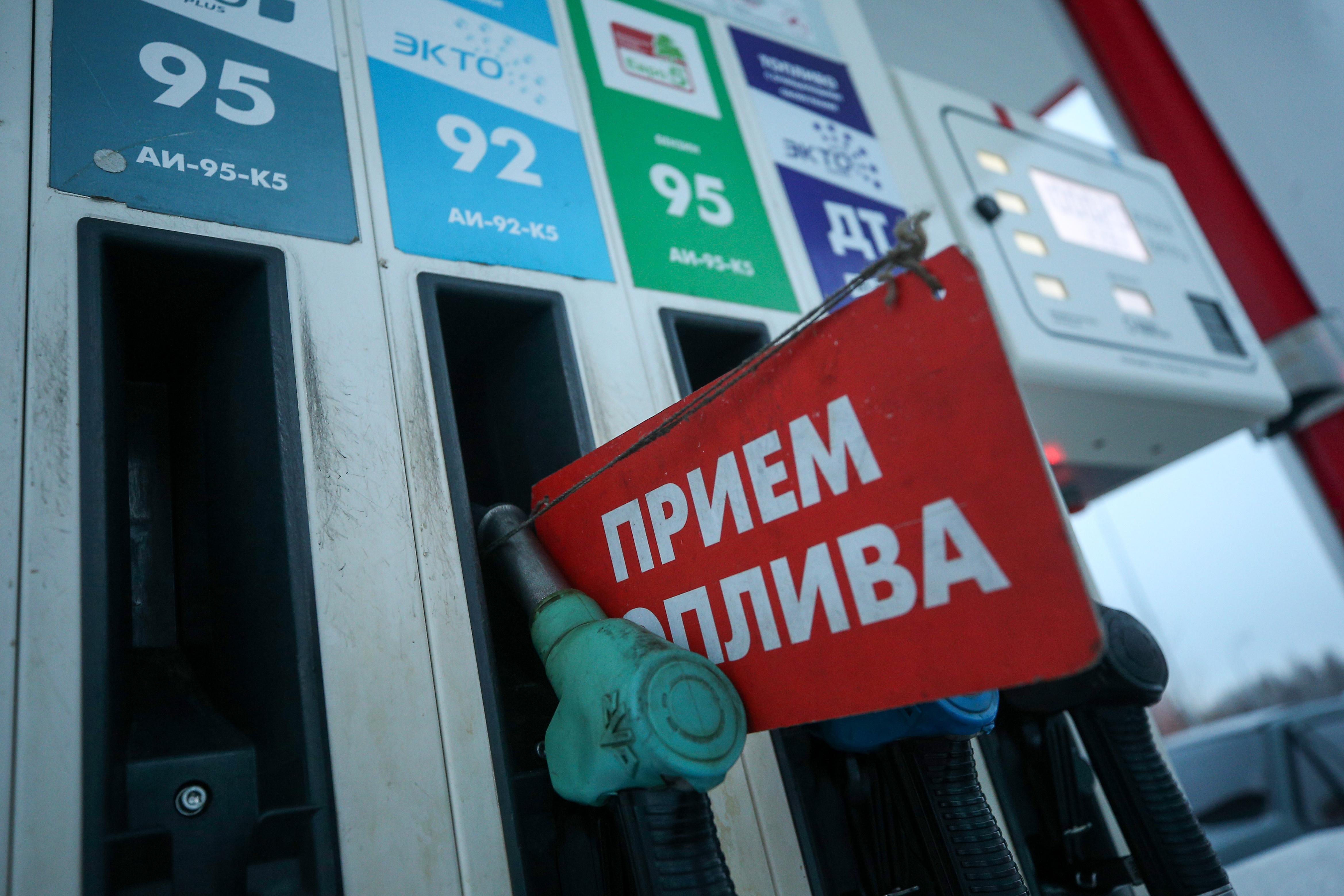 Фото © ТАСС / Егор Алеев