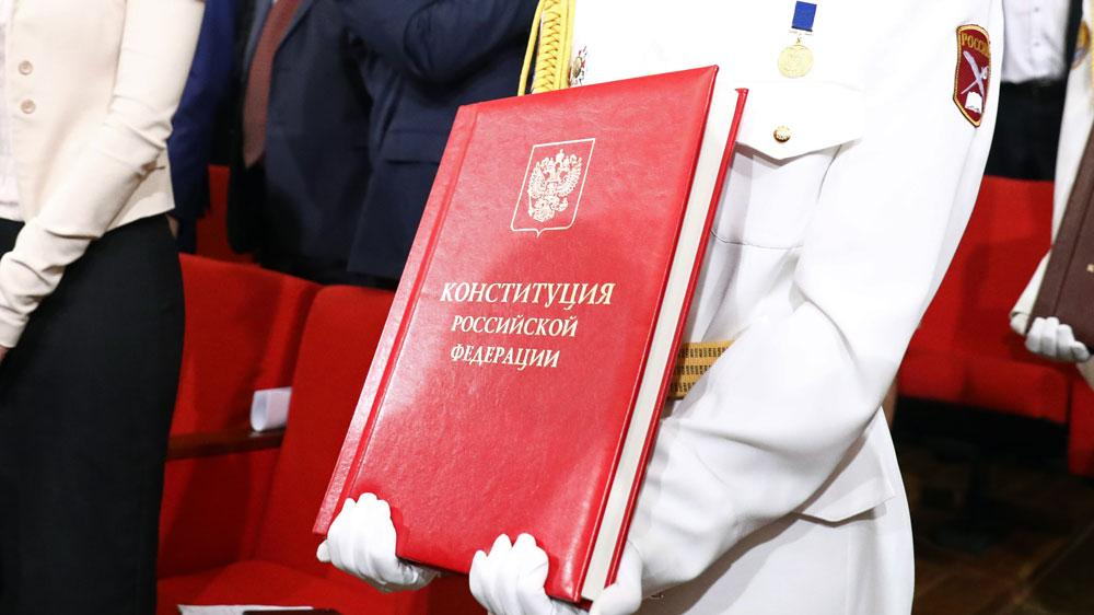 Фото © ТАСС / Мальгавко Сергей
