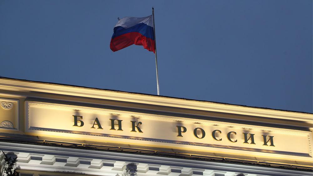 Фото ©ТАСС / Григоров Гавриил