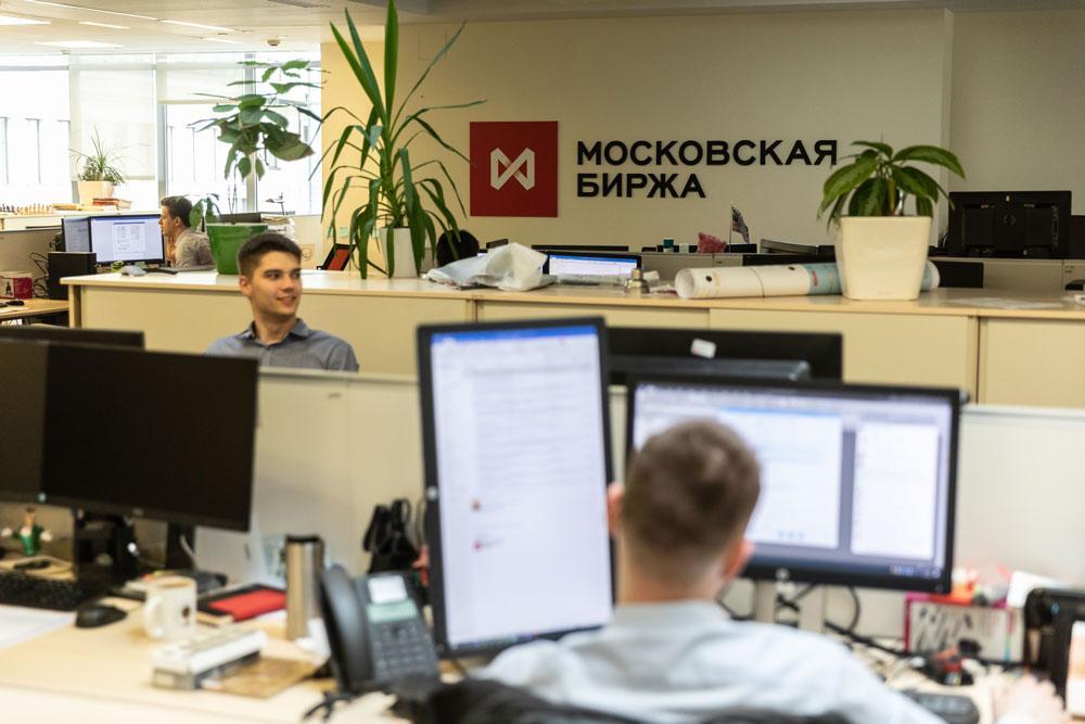 Фото© ТАСС / Евгений Разумный