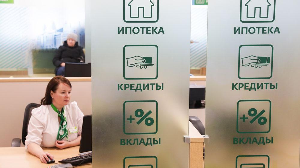 Фото ©ТАСС / Кухмарь Кирилл