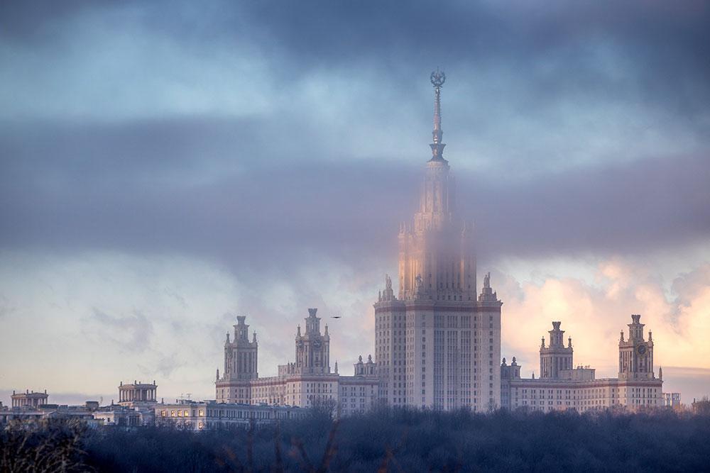 <p>Фото © ТАСС / Лысцева Марина</p>
