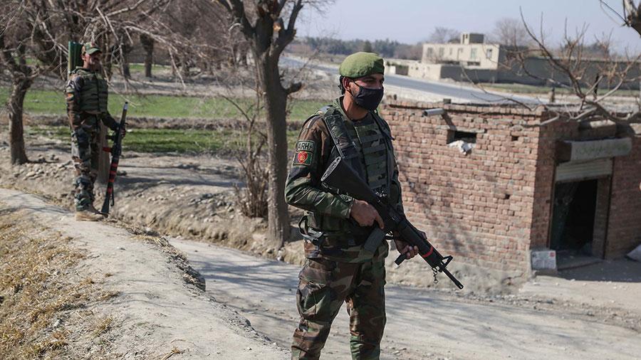 """Картинки по запросу """"По меньшей мере 20 силовиков США были убиты талибами в Афганистане"""""""