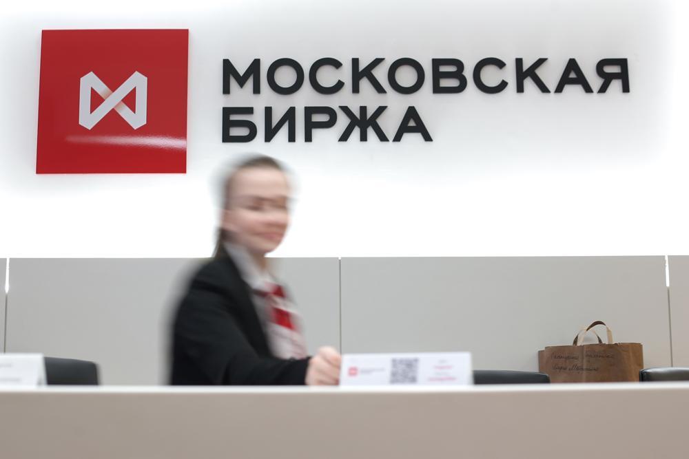 Фото © ТАСС / Терещенко Михаил