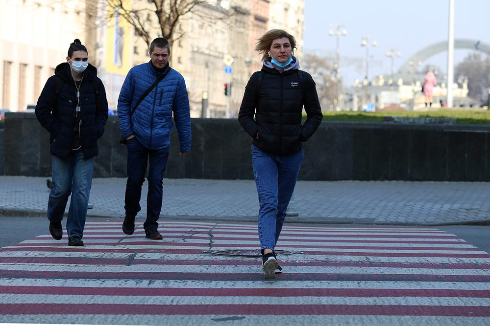 Фото © ТАСС / Mohammad Javad Abjoushak / SOPA Images via ZUMA Wire