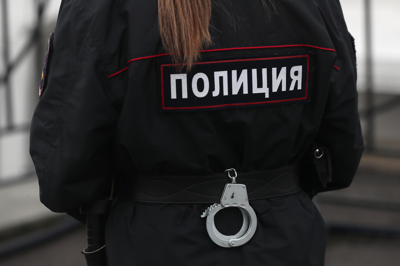 Подростка, подозреваемого в убийстве завуча под Новосибирском, выдали родственники