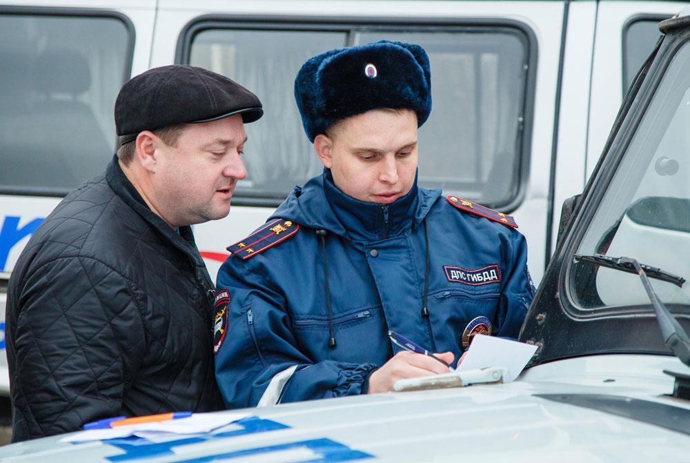 Фото © ТАСС / Леонов Евгений
