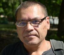 Андрей Бабицкий