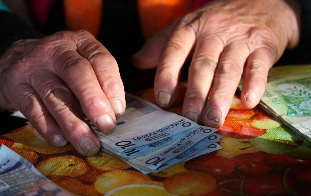 Где лучше всего хранить деньги? 9 наиболее популярных вариантов