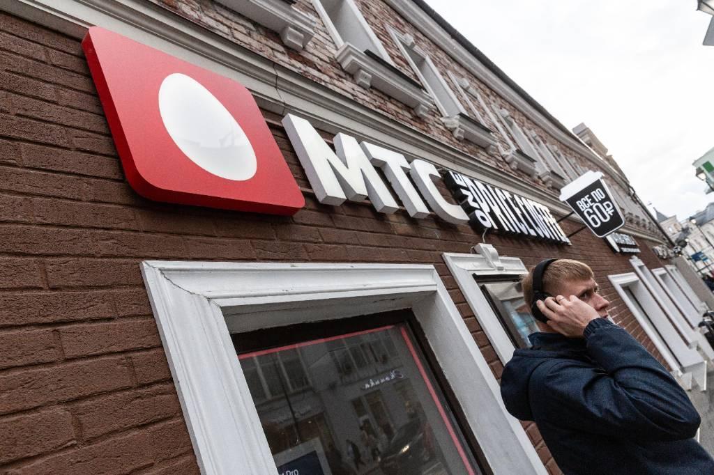 Фото © ТАСС / Евгений Разумный