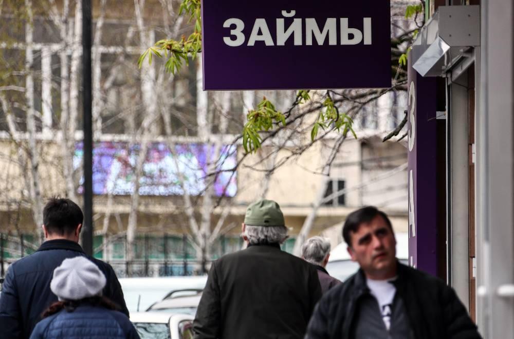 Фото © ТАСС / Дмитрий Феоктистов