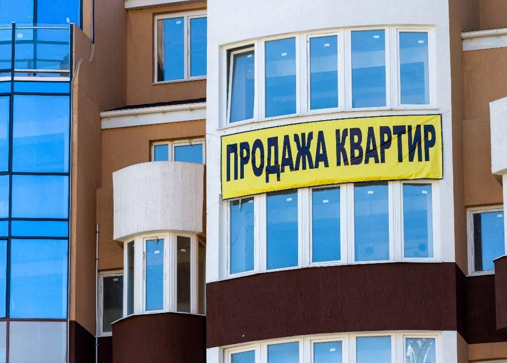 Фото © ТАСС / Сергей Мальгавко