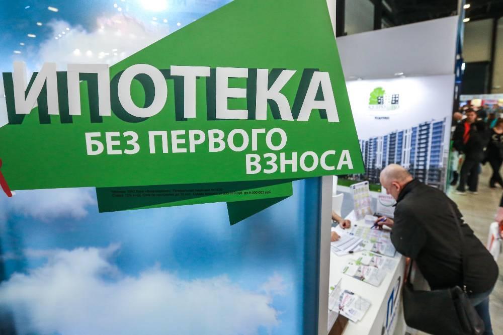 Фото © ТАСС / Сергей Коньков