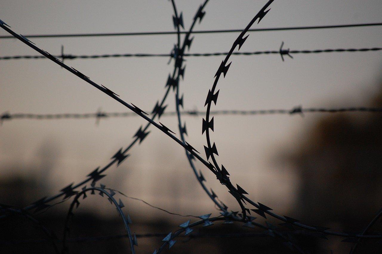 Урок не усвоен. Приговорённый к расстрелу калининградец отсидел 25 лет, вышел на свободу и снова сел