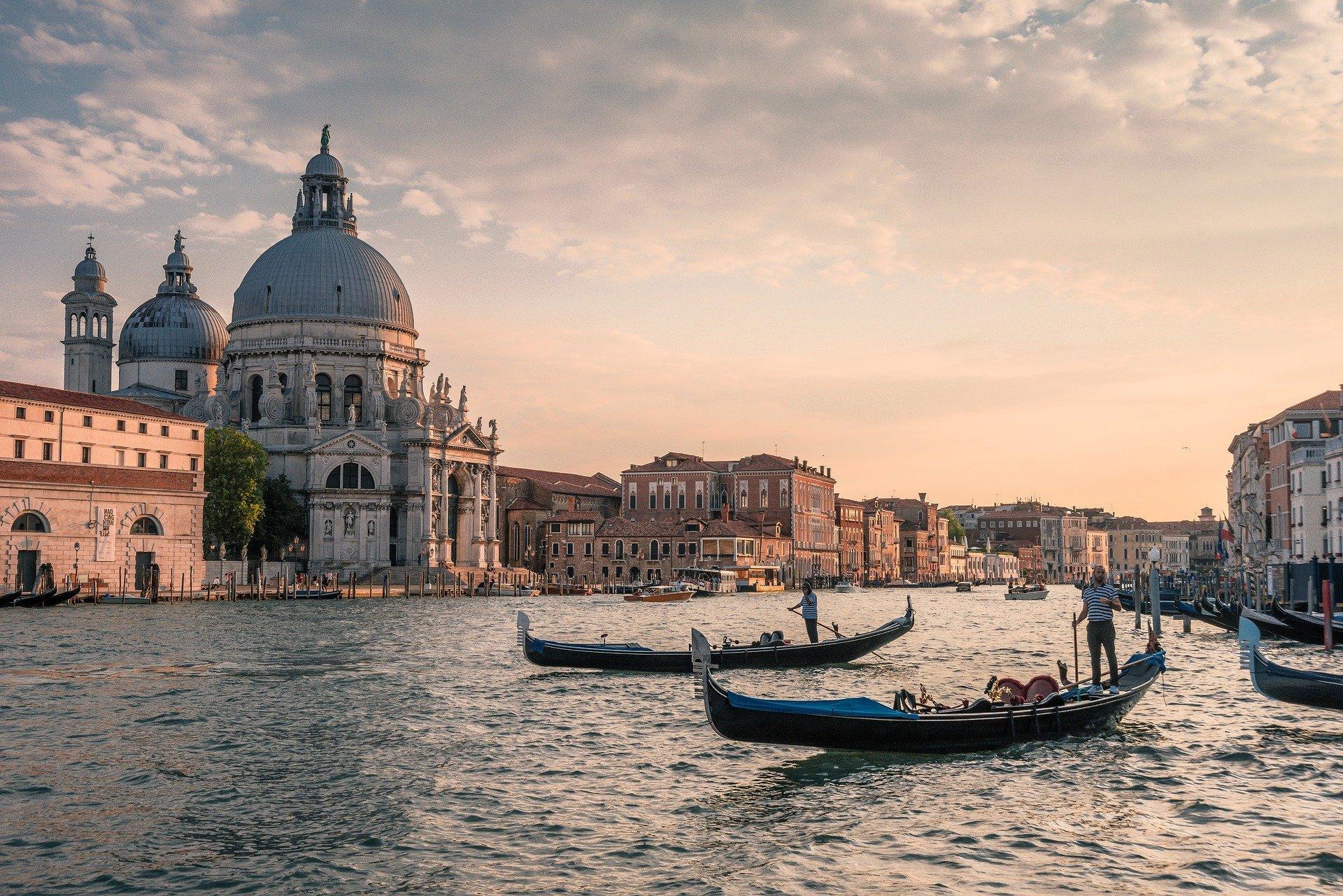 Итальянцы рассказали, каких туристов они не хотят видеть в своей стране этим летом