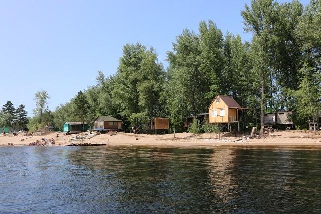 Фото © Правительство Самарской области