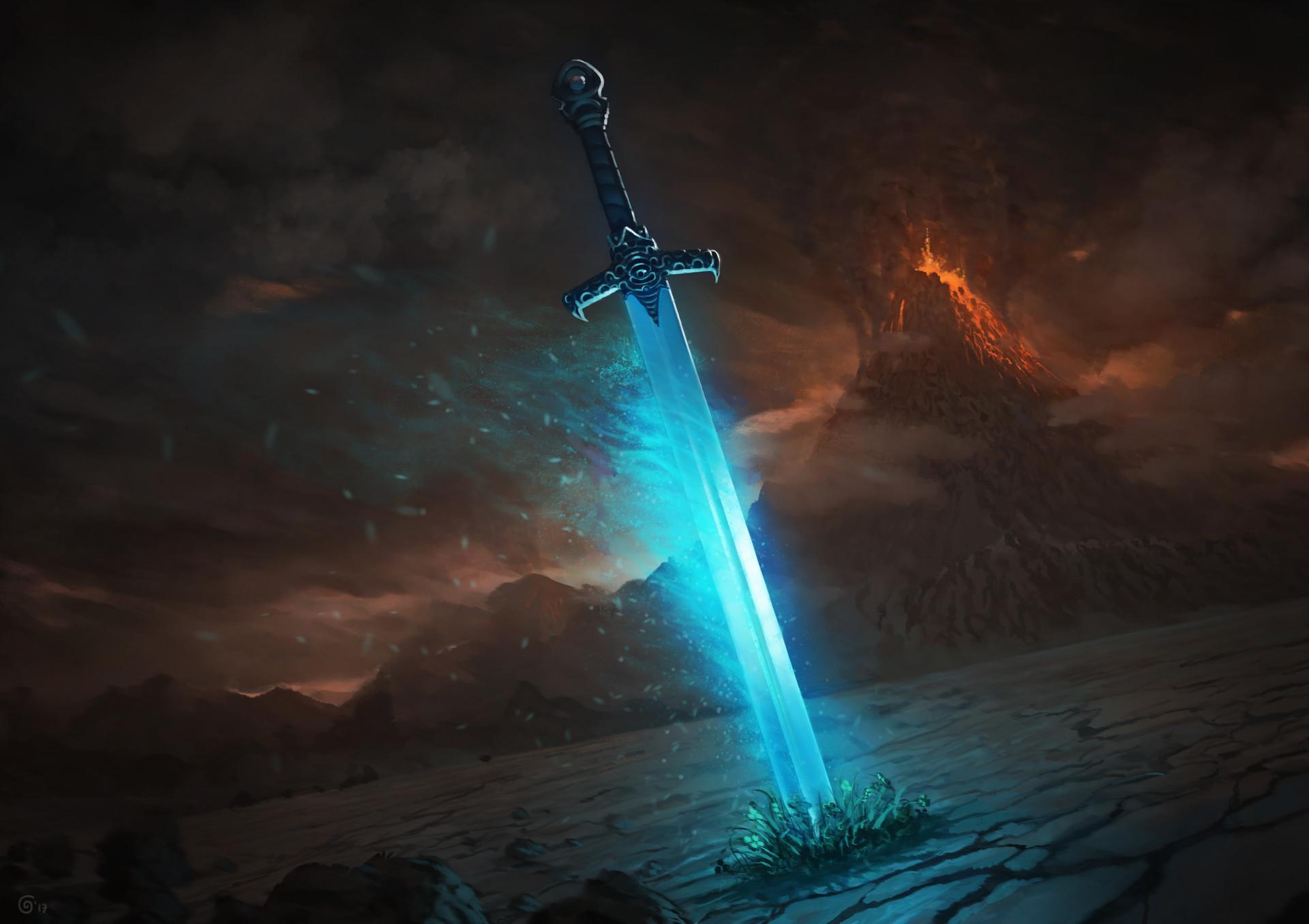 """<p>Фото © <a href=""""https://www.deviantart.com/gabrix89/art/The-mystic-sword-672294366"""" target=""""_blank"""" rel=""""noopener noreferrer"""">DevinArt</a></p>"""