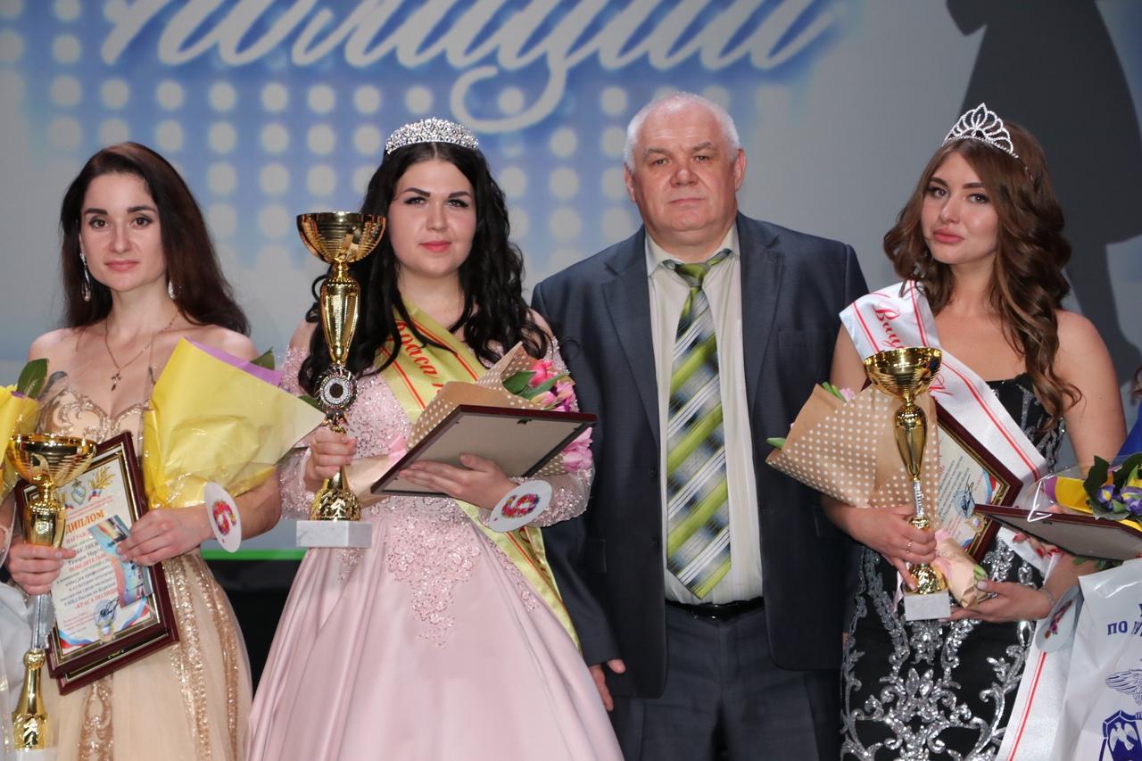Фото © VK / ПОЛИЦИЯ КУРСКОЙ ОБЛАСТИ
