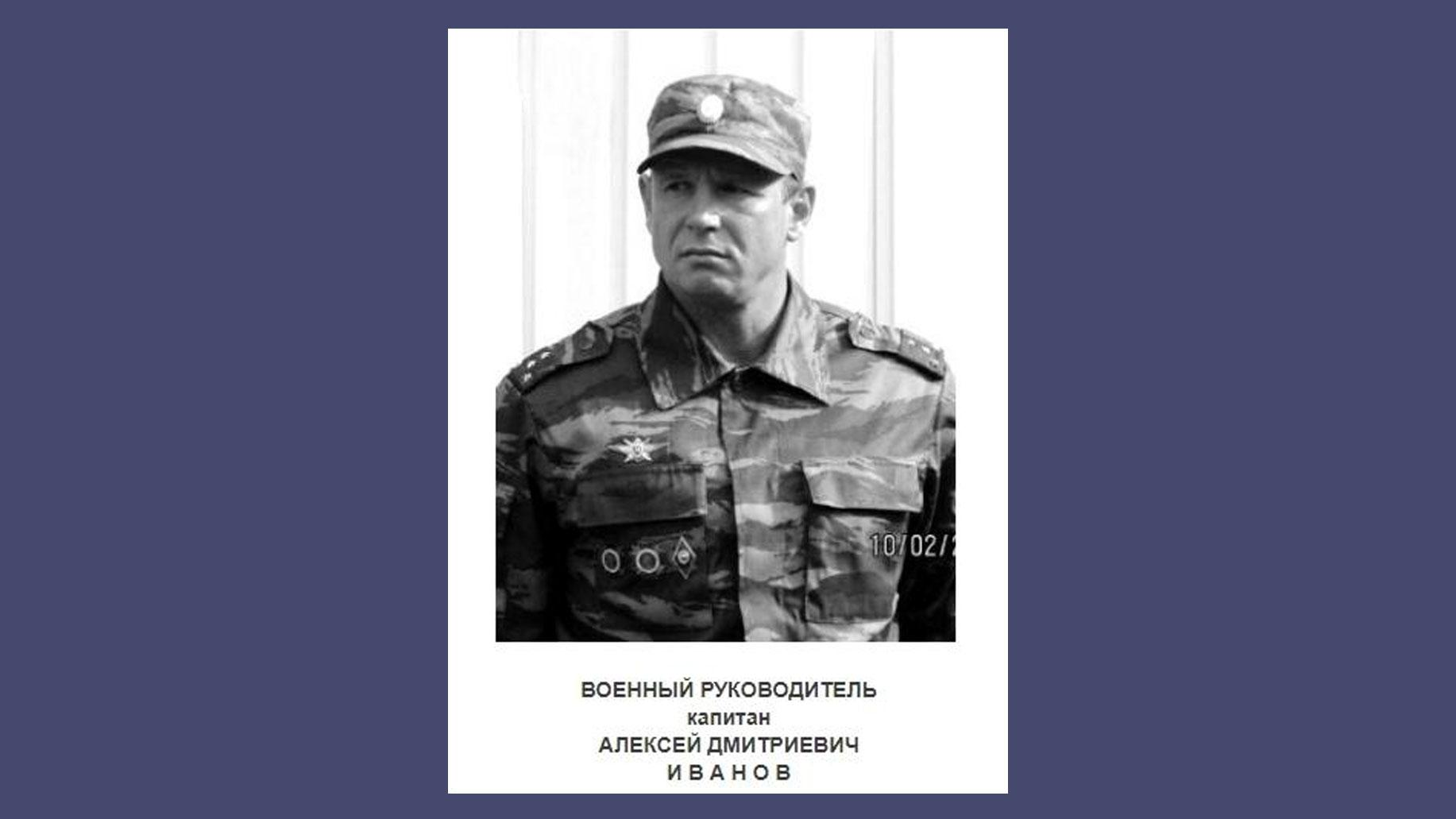 Фото© shkola-dpp.ru