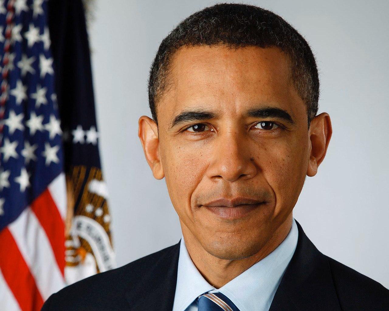 "<p>Барак Обама. Фото © <a href=""https://ru.wikipedia.org/wiki/%D0%9E%D0%B1%D0%B0%D0%BC%D0%B0,_%D0%91%D0%B0%D1%80%D0%B0%D0%BA#/media/%D0%A4%D0%B0%D0%B9%D0%BB:Official_portrait_of_Barack_Obama.jpg"" target=""_blank"" rel=""noopener noreferrer"">Wikipedia</a></p>"