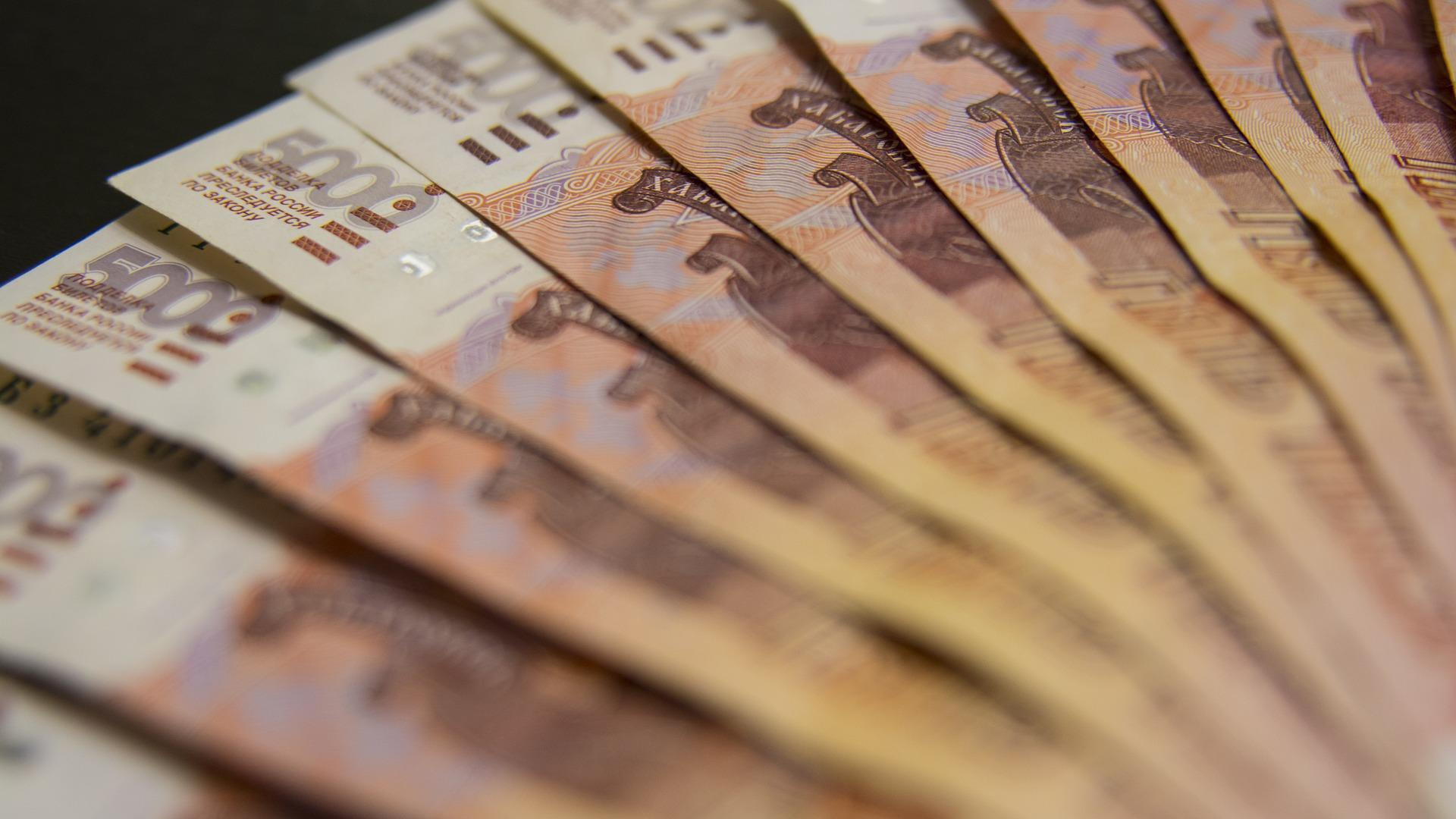 Российские банки попросили право списывать деньги со