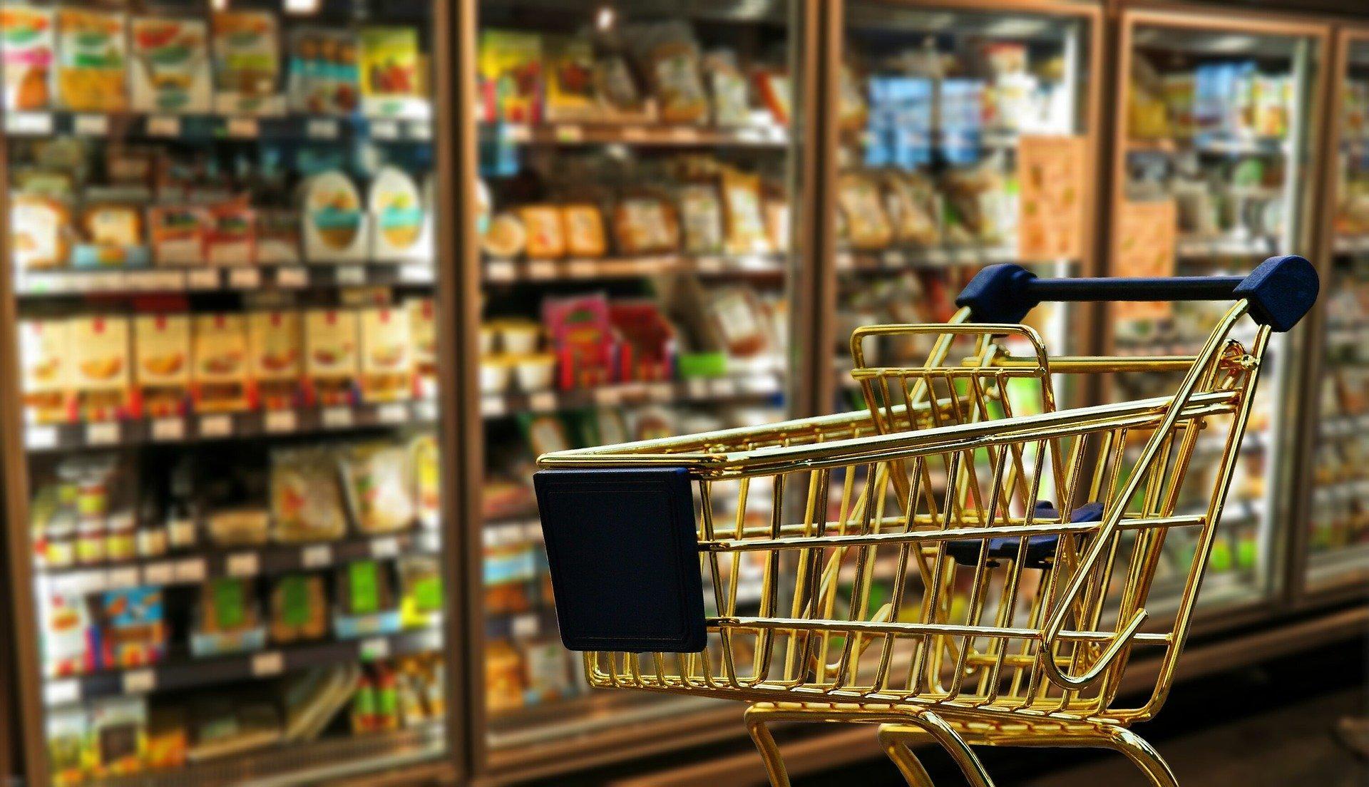 """Диетолог рассказала, какие """"здоровые"""" продукты не такие полезные, как о них говорят"""