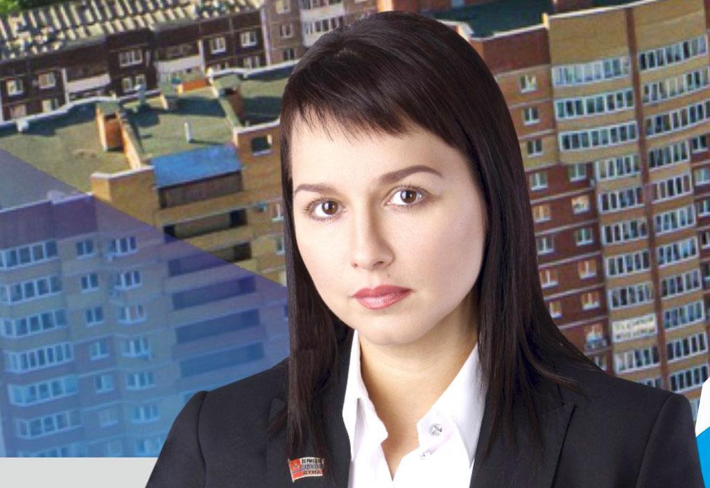 Депутата — директора из Перми будет проверять её подруга. А отца ребёнка обвиняют в создании фабрики ботов