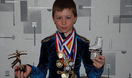 Фото © uznayvse.ru